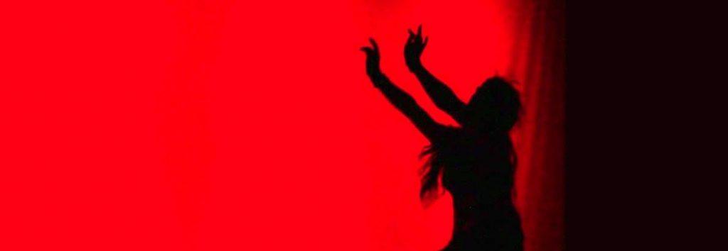 La imagen tiene un atributo ALT vacío; su nombre de archivo es bio-dance-cut-1024x354.jpg