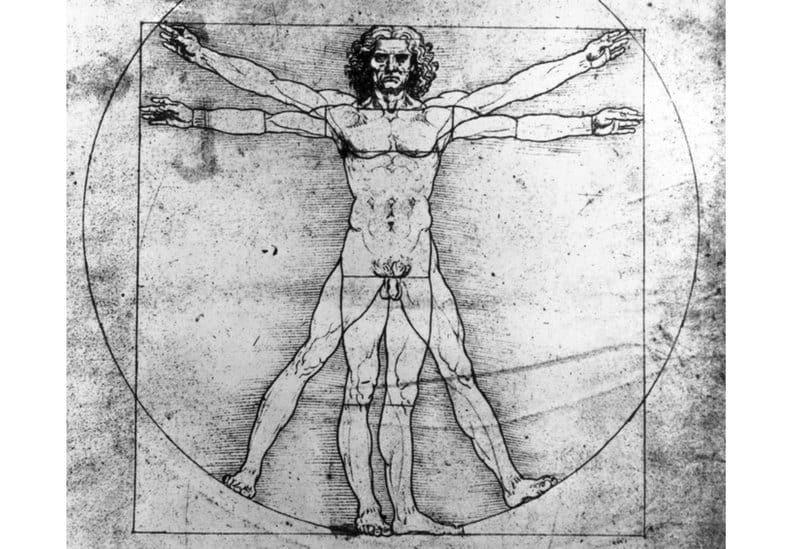 la memoria corporal (y las melodías cinestéticas)